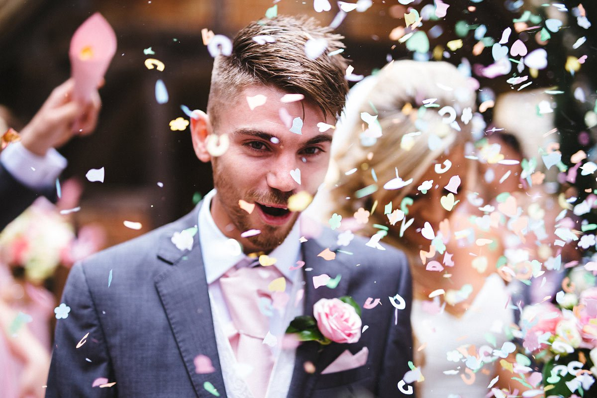 dj γάμου wedding dj greece