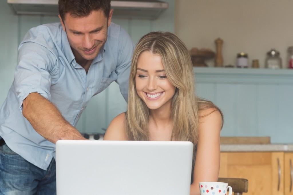 Δωρεάν online dating για γάμο