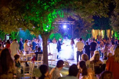dj γάμου wedding dj greece